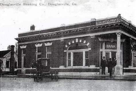 windows and doors douglasville ga 21 best images about historic douglasville on