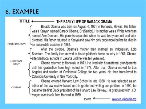 sle biography template for students definition of biography and autobiography pdf a biography