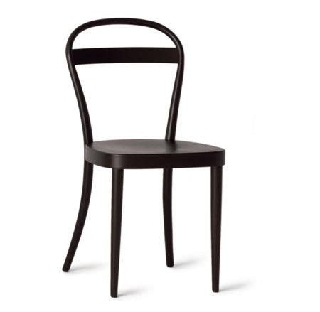 17 best images about bent wooden chairs on