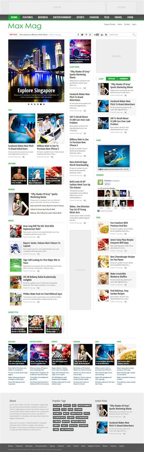 wordpress themes grafik design top premium responsive wordpress themes wordpress themes