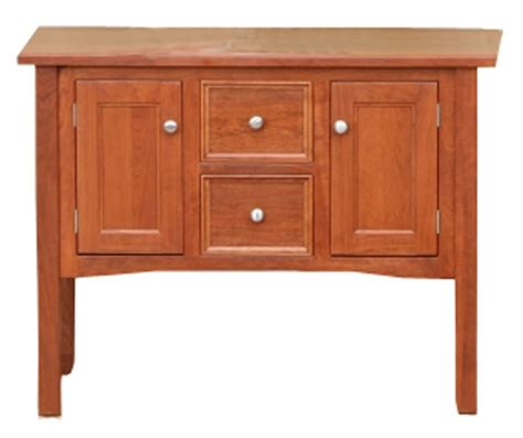 console table with cabinets garnet hill cabinet sofa table ohio hardword