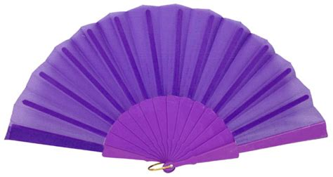 hand fans near me can you help me find some varieties of purple fans