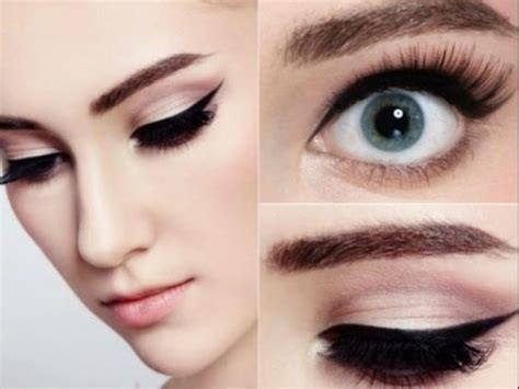 eyeliner tutorial for beginners youtube makeup tutorial eye makeup for beginners best way to