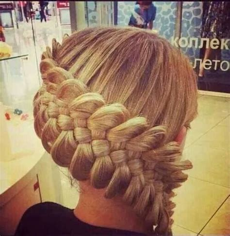 hair braid platting the 64 best images about hairstyles on pinterest