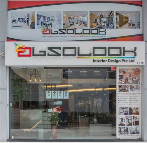 design google pte ltd hdb bto renovation package condo ec resale