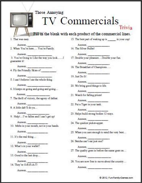 printable quiz about spring pinterest 전 세계의 아이디어 카탈로그