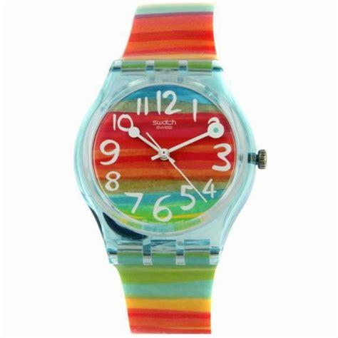 Jam Tangan Original Swatch Tropical Ll117 jual jam tangan swatch original jual jam tangan original jam tangan terbaru jam tangan keren