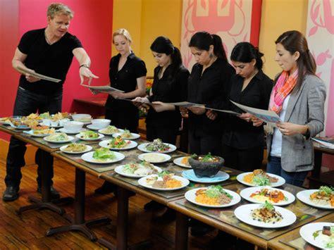 zocalo kitchen nightmares greg us season 5 ramsay s kitchen nightmares bbc america