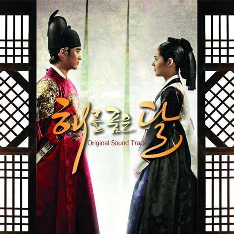 film korea movies terbaik 10 drama korea dengan ratting terbaik sumber tnsmedia