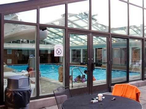Comfort Inn Ridc Park Pittsburgh by Hotel Room Picture Of Comfort Inn Suites Pittsburgh Allegheny Valley Pittsburgh Tripadvisor
