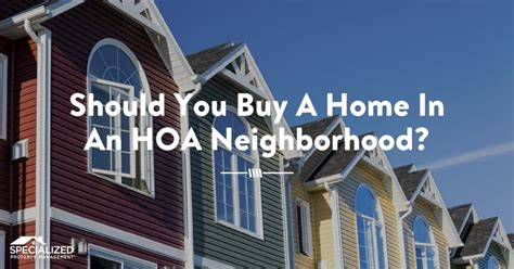 buying a house in december property managers in dallas on hoa neighborhoods