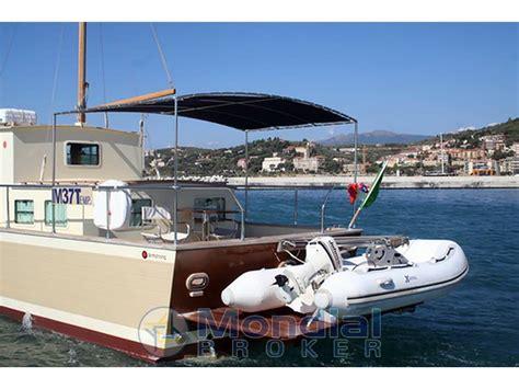 barca cabinato usato amstrong 12 cabinato usato 2006 vendita amstrong 12