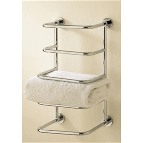 Towel Stackers Bathroom 28 Images Bristan Towel Stacker Comp Tstack1 C On Sale At