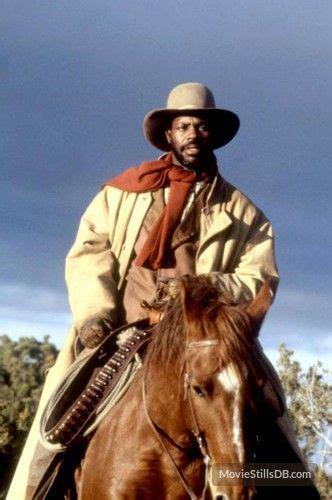 film cowboy black 53 best actor danny glover images on pinterest danny