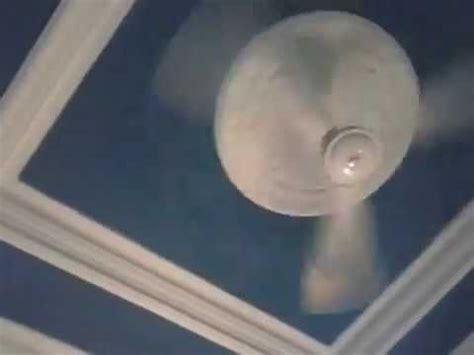Kipas Angin Panasonic Plafon cara pasang kipas angin plafon