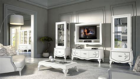 azienda autonoma di soggiorno lignano sabbiadoro vetrine moderne per soggiorno il meglio design degli