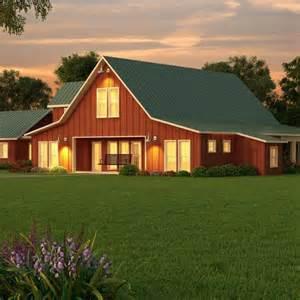 Shouse House Plans Log Home Plans Wiring Diagram Website