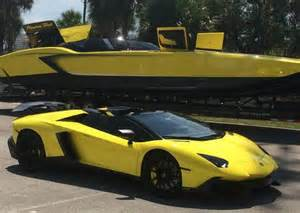 Raging Bull Lamborghini Bego On Lake Maggiore The Rent Is Creative