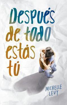 esperare edition books te esperare es una novela rom 225 ntica de j con la