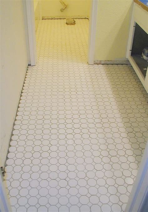 bathroom cheap white bathroom floor tile for small