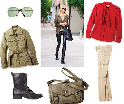 Ff 057 Black Beige Brown Pik how to wear a beige blouse chiffon blouse pink