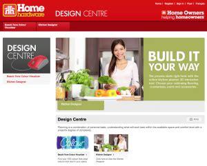 home hardware home design software 20 home design software programs interior outdoor