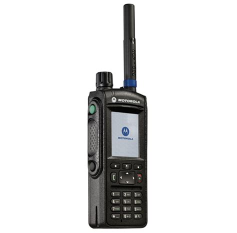 rugged portable radio mtp6550 tetra rugged portable radio motorola solutions australia new zealand