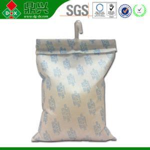 Silica Gel 100 Gram china 100gram 500gram dmf free food grade silica gel