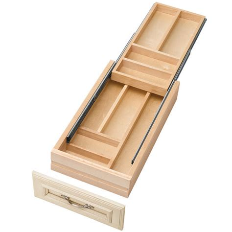 kitchen drawer runners soft