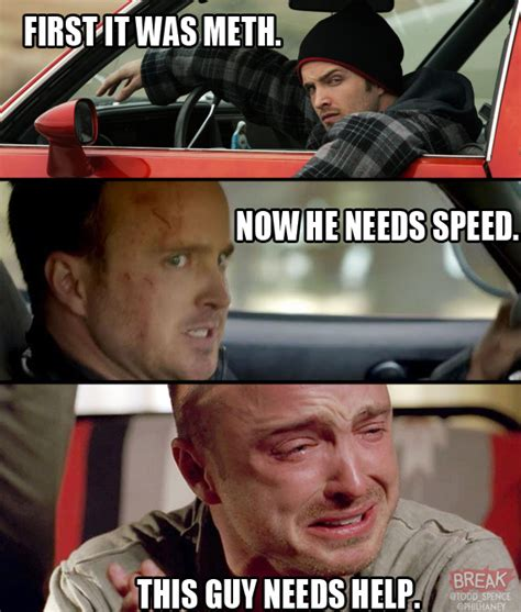 quotes film need for speed aaron paul need for speed quotes quotesgram