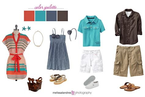 what to war for summer if you are over 50 on pinterest what to wear for summer photos with melissa landres