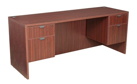 legacy office furniture regency office furniture legacy pedestal credenza