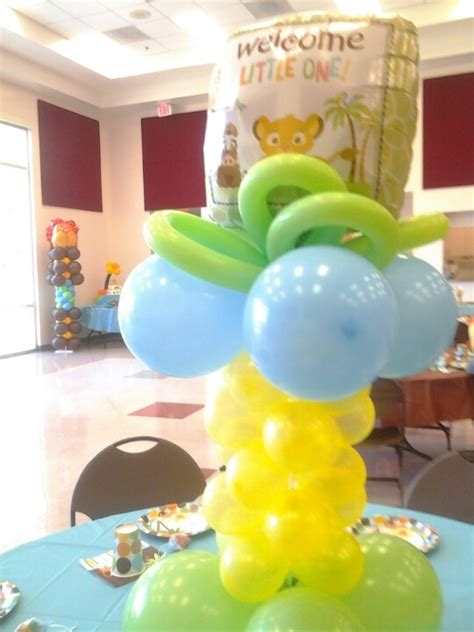 king baby shower favor ideas 31 best images about king or of the jungle baby