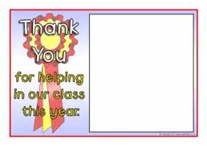 thank you letter writing ks1 how to write a generic