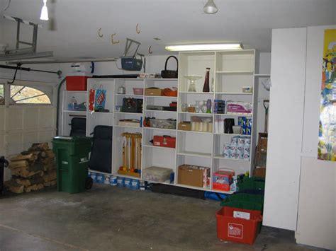 garage organizing service garage need organizing solutions home organizing services