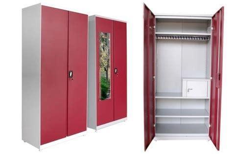 Kitchen Cupboard Interior Storage almari 2 part