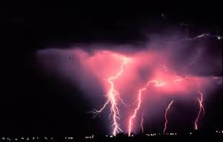 Weather Lightning Weather1 Free Weather Related Wallpapers