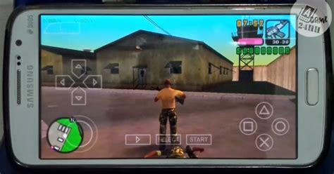 Grand Theft Auto Vice City Stories by Psp Ppsspp Grand Theft Auto Vice City Stories On Android
