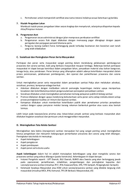 format surat pernyataan ganti rugi contoh surat pelepasan hak dengan ganti rugi