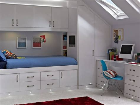 fitted bedroom furniture small rooms childrens fitted bedroom furniture kitchens glasgow 18693 | a664504741d7923e3bfd5eef2f81afdb