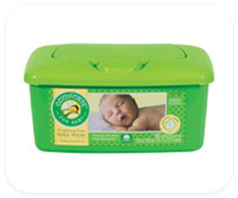 comforts baby wipes product praise comforts for baby sunshine praises