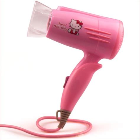 Hair Dryer Hello free shipping retails electric hair drier hello hair dryer s tools