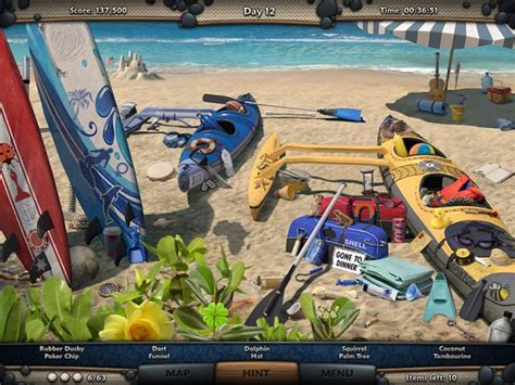 spintop games full version free download image gallery spintop games