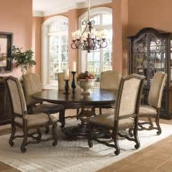 Dining Room 7 Piece Sets 7 Piece Round Dining Room Sets 187 Gallery Dining