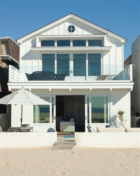 beach house exterior ideas beautiful inspiring beach style homes