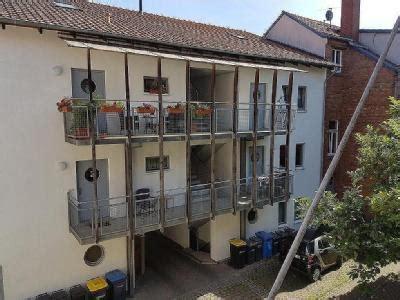 2 raum wohnung stendal immobilien zur miete in baumgarten eichstedt