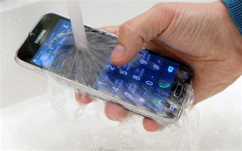 Hp Iphone S5 estos los tel 233 fonos a prueba de agua y polvo que se venden en chile tele 13