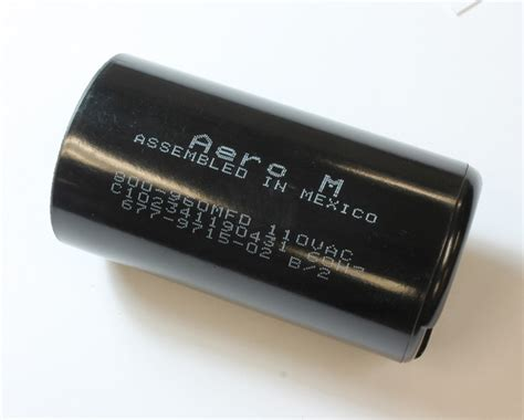 philips starting capacitor 3535b4a0270a125a1 philips capacitor 270uf 125v application motor start 2020003052