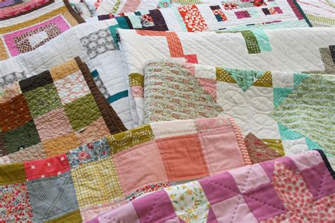 Quilts For Sale by Quilts For Sale In The Fridge Bloglovin