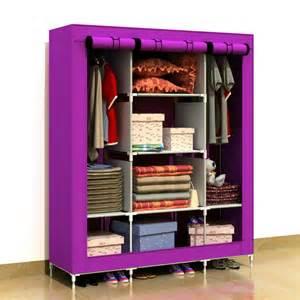 Cheap Closet Organizer Get Cheap Folding Closet Organizer Aliexpress